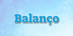balanço_img.jpg