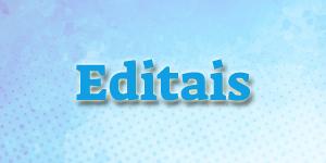 editais_img.jpg