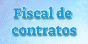 fiscal_de_contrato_img.jpg