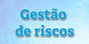 gestao_de_riscos_img.jpg