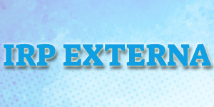 IRP_EXTERNA_img.jpg