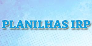 PLANILHAS_IRP_img.jpg