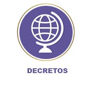 decretos.jpg